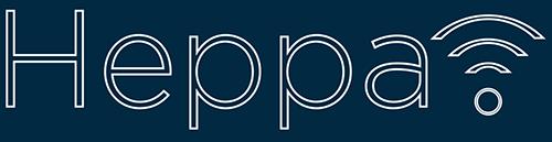 Accor Heppa logo
