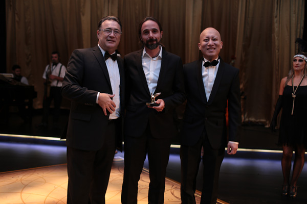 01.03-BERNACHE-awards-170