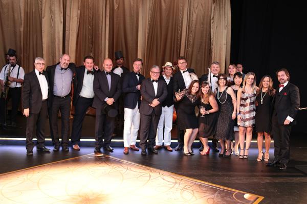 01.03-BERNACHE-awards-236