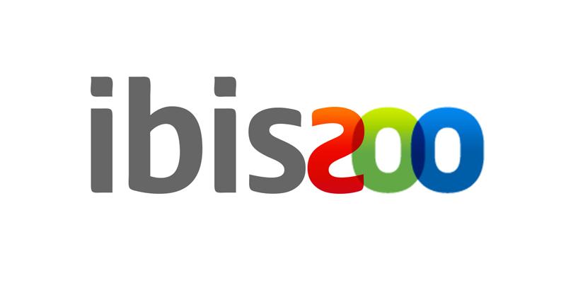 ibis200: concorra a prêmios!