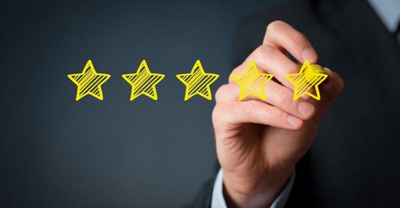 AADD: seja o protagonista da sua trajetória profissional na empresa!