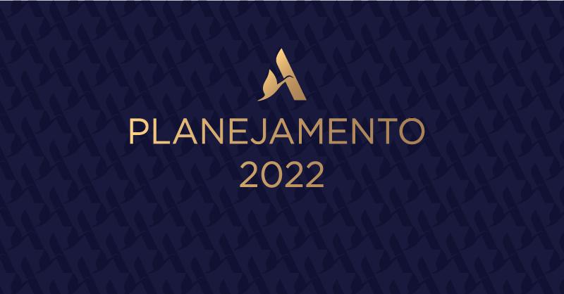 Juntos rumbo a 2022. ¡Conozca detalles de nuestra ambición para el futuro y cómo llegaremos allá!