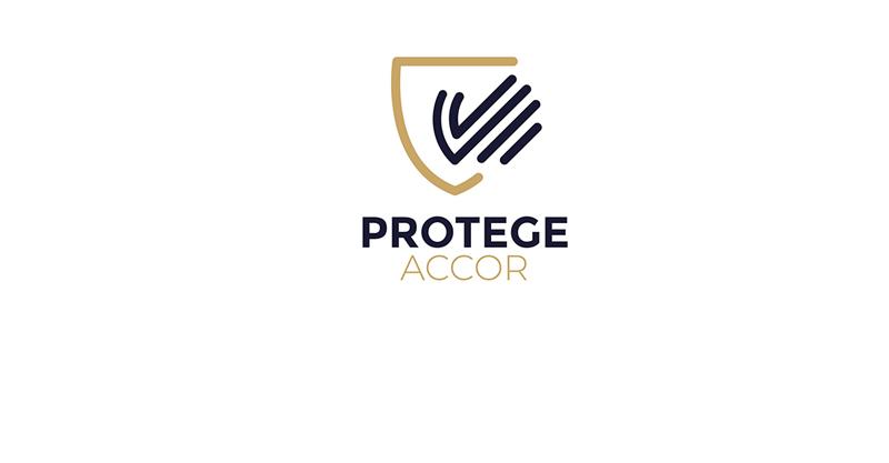 Protege Accor: nossa empresa protegida de todas as formas