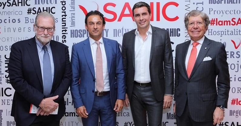 Accor reafirma sua liderança durante o SAHIC 2019