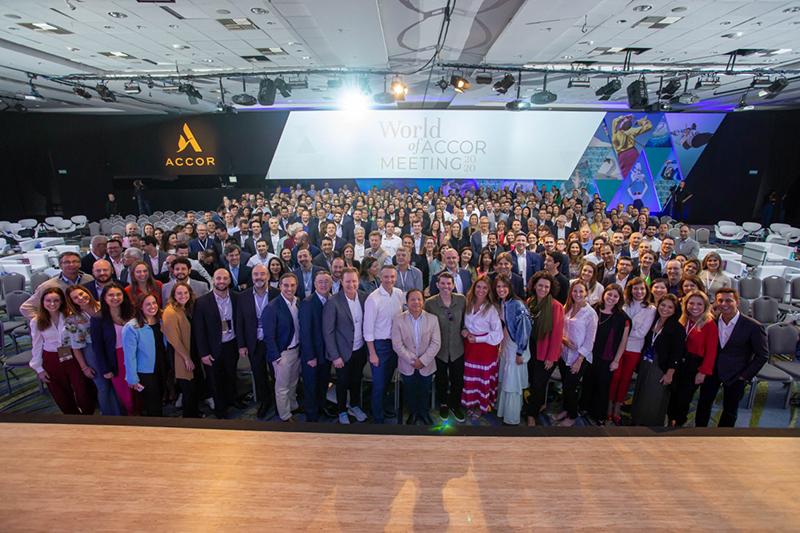O-evento-reuniu-reúne-os-executivos-globais-da-Accor-e-os-gerentes-das-unidades-da-América-do-Sul.
