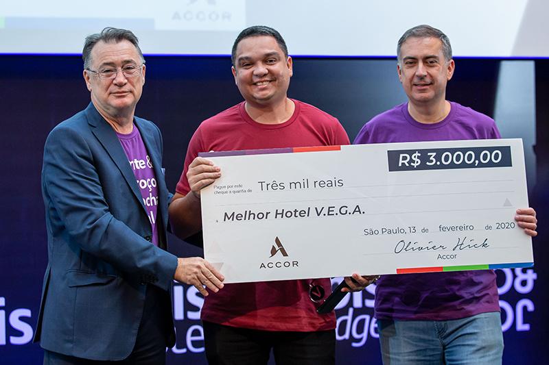 Um-dos-vencedores-do-Prêmio-V.E.G.A