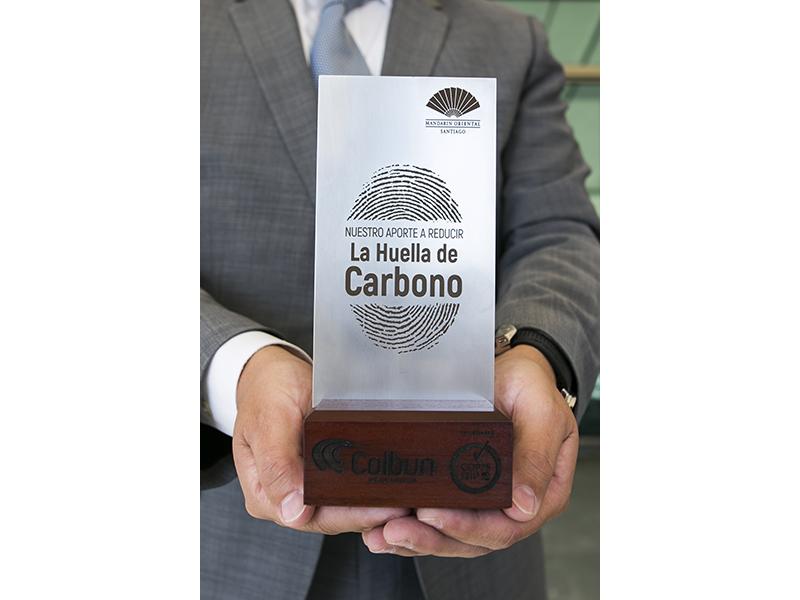 Alguns-hotéis-da-Accor-no-Chile-receberam-o-selo-de-de-carbono-neutro.